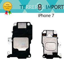 Altavoz Inferior Buzzer para iPhone 7