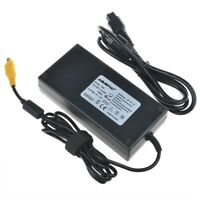 19V 9.5A AC Adapter for Toshiba X200 X205 PA3546E-1AC3 Charger Power Cord Supply
