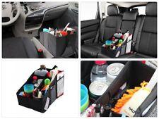 Best Car console Bench Seat Universal Holder Truck Van Storage Organizer New US