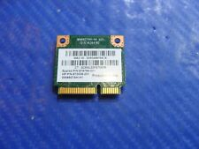 "HP Pavilion AIO 23-g010 23"" Genuine Wireless WiFi Card 675794-001 670036-001"