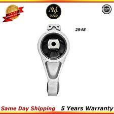 A2948 Front Upper Right Engine Mount Chrysler Dodge Neon 00/10 2.0 2.4L***