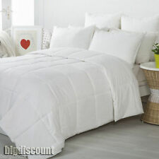 Checked Contemporary Quilts & Bedspreads