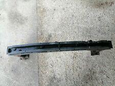 NISSAN X TRAIL T31 2007-2013 FRONT BUMPER SUPPORT CRASH PAD BAR IRON