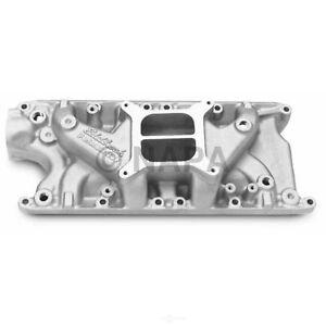Engine Intake Manifold-CARB, 4BBL NAPA/BALKAMP-BK 7353563