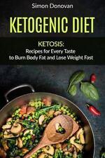 Keto Diet Mistakes, Keto Diet for Beginners, Diabetes, Ketosis, Keto Clarity,...