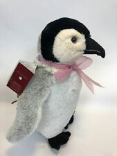 Goggle Penguin Chick Bearhouse Bears 14 inches Us shipping save $