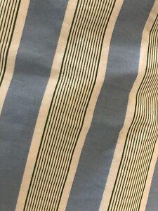 Ralph Lauren Full/Queen Bedskirt Mint Condition