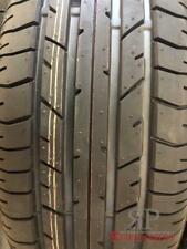 Bridgestone Potenza RE040 205/55 R16 91W AO Sommerreifen DOT 10 NEU SR39