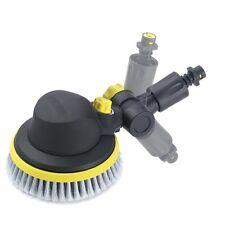 GENUINE KARCHER WB 100 Rotating Rotary Wash Brush (2643236 2.643-236.0)