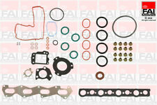 HEAD SET GASKETS FOR PEUGEOT 407 SW HS1643NH PREMIUM QUALITY