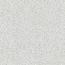 67.5cm WIDE D C FIX SABBIA GREY SPECKEL STICKY BACK PLASTIC SELF ADHESIVE VINYL