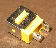 DC POWER JACK ACER TRAVELMATE 5520-5929 5520-5030 5520-5313 5520-5678 5610-4836