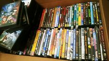 Dvd Movies / Select Your Titles! / Buy More, Save More! Large Selection!