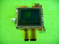 GENUINE SONY ILCE-7R CCD SENSOR PARTS FOR REPAIR