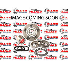 REAR WHEEL BEARING KIT FORD F100 2WD 81-87 / 4WD 77-86 / FORD INT DIFF - KT4047