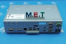 IEI INDUSTRIAL PC ATO001/257980 ECN-171BSE0-R13/PM16 Expedited shipping