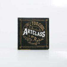 [TOO COOL FOR SCHOOL] Artclass By Rodin Shanding - 9.5g