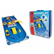 BIG Fairway World Waterplay Funland toy fun for children new