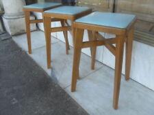 Beech Original Art Moderne Antique Furniture