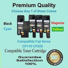 ANY 1x CP115 CP225 Compatible Fuji Xerox DOCUPRINT CP225W CM225FW CM115W CP116W