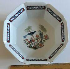 Taste Seller Sigma Mikado octagonal Bowl