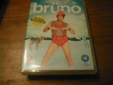 BRUNO   Gay Interest -  DVD