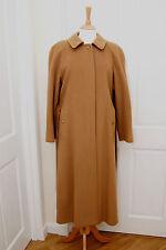 Tall Wool Blend Full Length Coats & Jackets for Women
