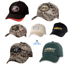 Garrett Metal Detecting Hats Pick Your Style With Your Detector