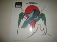 Eagles: On The Border LP, 180 Gramm Vinyl
