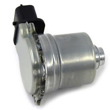 Genuine OEM Ford Automatic Transmission Clutch Actuator - Ford Fiesta & Focus