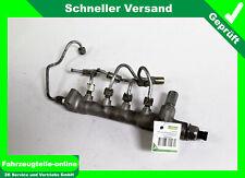 Opel Meriva B Rampe D'Injection Gicleur Rail avec Capteur 10137789542 1.7 CDTI
