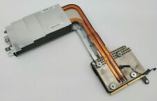 Apple MC813LL/A 27in apple iMac AMD GPU