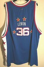 meadowlark lemon jersey | eBay