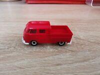 Brekina Pkw H0 1:87 VW Transporter