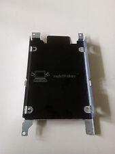 Asus X550L HDD Hard Drive Caddy