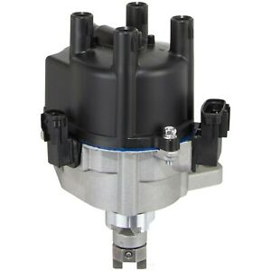 New Dist  Spectra Premium Industries  TY34