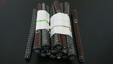 New Lot of 17 Golf Pride Eagle Pro Golf Grips - Brand New