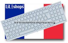 Clavier Français Original Pour Sony Vaio PCG-71212M PCG-71313M NEUF