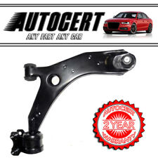MAZDA 3 2003-2009 FRONT CONTROL ARM / WISHBONE RIGHT HAND