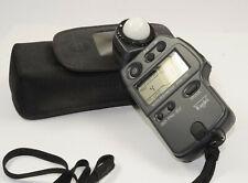 Kenko Auto Digimeter KFM-1100 Belichtungsmesser