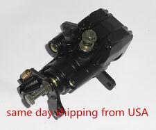 SUZUKI ATV 1985-88 LT230S 1987-93 QUADRUNER LT230E  Rear brake caliper LT250S