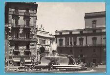 Campania Piazza Trieste - Trento Fontana Niova Na-11243