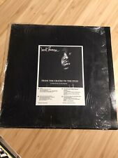Lord Finesse - From The Crates To The Files Limited Edition Double Vinyl Exc