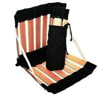 Ergolife Ergolife portable support dos Ergolife ergonomique chaise tabouret stol