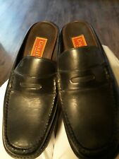 Cole Haan Slide On Loafers 5 1/2b