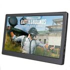13.3'' 1920x1080 Resolution Portable Monitor Gaming Screen picture