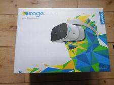 Lenovo Mirage Solo VR Headset/Brille mit Rechnung NEU & OVP