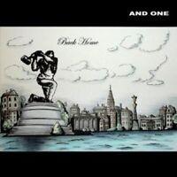 "AND ONE ""BACK HOME"" CD 7 TRACKS NEU"