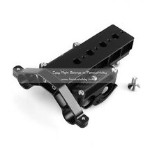 New updated quick-release Camera mount/plate for Handle gimbal M5 and M10
