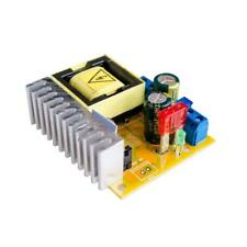 DC-DC 8~32V to 45~390V High Spannungs-Boost-Wandler ZVS-Step-up-Booster-Modul/